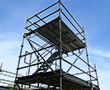 -Multidirectional scaffolding MDS